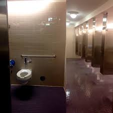dorm bathroom ideas the top 10 uncc campus bathrooms perfect for pooping