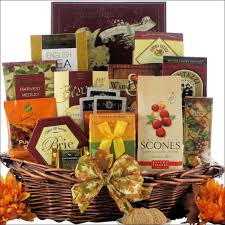 thanksgiving medley thanksgiving day gift baskets gift basket ideas for thanksgiving
