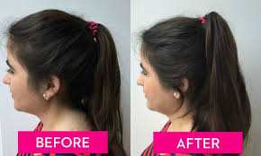 ponytail hairstyles for 11 easy ponytail hairstyles best ideas for ponytail styles