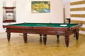 Convertible Pool Table by Convertible Pool Tables Generation Billiards