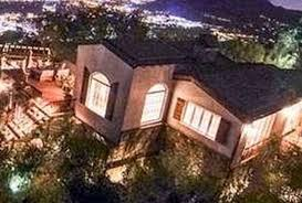 tom cruise mansion tom cruise mansion sold get the scoop rumorfix the anti tabloid