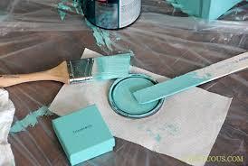 Tiffany Blue Interior Paint Tiffany Blue Bookshelf Zestuous