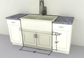 32 inch sink base cabinet kitchen sink base cabinet 24 sink base cabinet kitchen s in