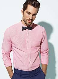 293 best bow tie images on pinterest menswear bowties and men