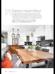cuisine am ag sur mesure 260 best cuisine images on kitchen ideas kitchen modern