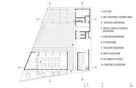 Alexis Condo Floor Plan