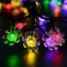 solar christmas lights solar christmas lights solar christmas lights suppliers and