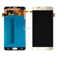 Lcd Note 5 Bss Samsung Note 5 Lcd Touch Scr End 10 14 2020 12 15 Pm