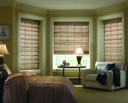 Select Blinds Ca Woven Wood Blinds Christine U0027s Drapery