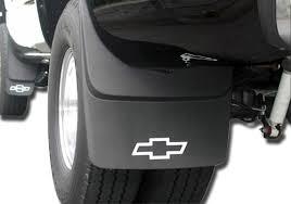oem chevy cab lights gm oem chevy silverado contoured mud flaps autotrucktoys com