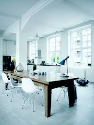 mad about scandinavian style mad about the house clean whites and monochromes form the basis of the uncluttered scandinavian style