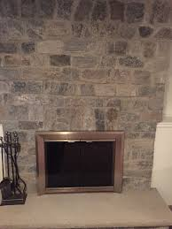 fireplaces south shore mason masonry braintree quincy weymouth