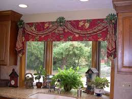 Curtains For Kitchen by Kitchen Designs Curtains For Narrow Windows With Buffalo Check