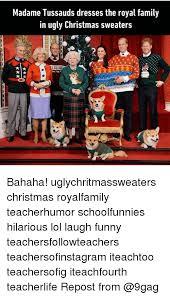search royal family memes on me me
