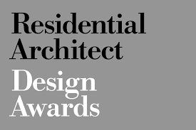 Design Design Residential Architect Design Awards Residential Architect