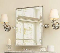 Pivot Bathroom Mirror Pivot Mirrors For Bathroom House Decorations