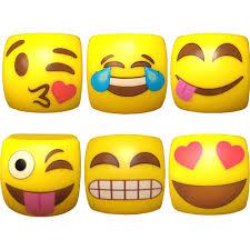 gardening emoji kaomojibalms version 1 emoji lip balm sticks 25 oz 6 count
