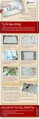 holiday marbled paper instructographic thumbnail days