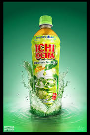 Teh Ichi Oca ichi ocha by ripsta22 on deviantart