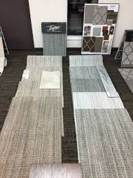 Nora Rubber Stair Treads by 2017 New Tuftex Carpet Style Look For It At Any Shaw Dealer