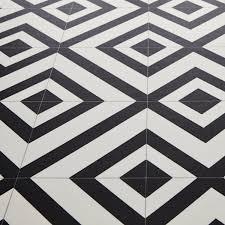 tile grey and white vinyl floor tiles interior design for home