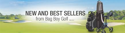 amazon black friday deals on sports shoes golf amazon com golf clubs golf bags u0026 golf shoes