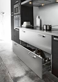 cuisine teissa la cuisine design de teissa inspiration cuisine le magazine de