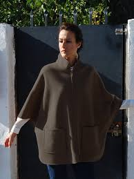 cape designs cape coat pdf sewing pattern for sewing patterns designs