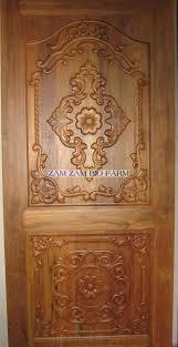 main door simple design indian teakwood main door designs dr house