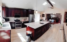 kitchen cabinets san jose ca 3514 ramstad drive san jose ca 95127 intero real estate services