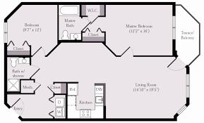 sle of floor plan master bedroom floor plans with bathroom awesome floor plan master