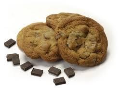 Cookie Basket Delivery Order Cookies Online Ali U0027s Cookies Bakes Fresh Cookies And Uses