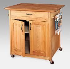catskill kitchen island catskill craftsmen drawer kitchen island hayneedle