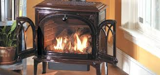 Direct Vent Fireplace Insert by Marvelous Corner Gas Fireplace Insert Gas Fireplace Direct Vent