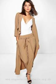 best jacket deals black friday best deals black friday womens eva button front longline duster