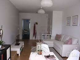 apartment flat for rent in funchal iha 22463