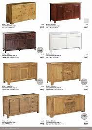 catalogue cuisine conforama meuble conforama catalogue meubles tele conforama meubles