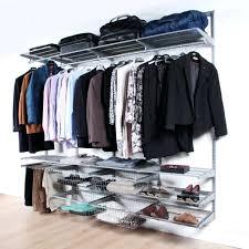 Ikea Storage Clothes Temporary Closet Storage Solutionclothes Systems Amazon Ikea
