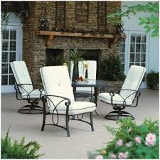 Hton Bay Patio Chairs Replacement Cushions For Patio Furniture Inspirational Winston