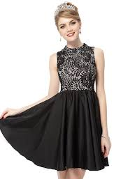 best 25 black dresses for juniors ideas on clothes
