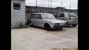 volkswagen brasilia vw brasilia 1 9 turbo ar youtube