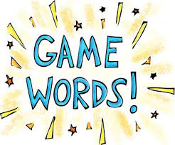 introducing the word generator the game gal