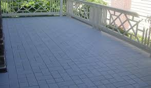 coverdeck systems interlocking deck tiles