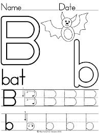 139 best actividades letras images on pinterest language