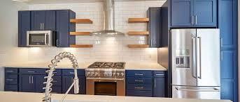 indoor kitchen indoor kitchens alpha cabinetry design