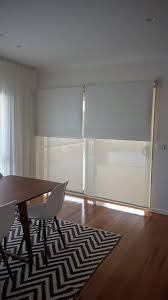 9 best window coverings images on pinterest window coverings