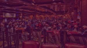 Florida Casinos Map by Gaming Racing U0026 Dining At Isle Casino Racing Pompano Park Near