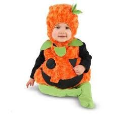 Boys Pumpkin Halloween Costume Pumpkin Halloween Costume Target