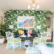common design mistakes popsugar home