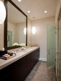 framed bathroom mirror ideas stylish framed bathroom mirrors framed bathroom mirror design